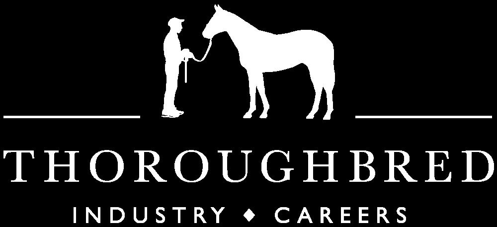 Thoroughbred Industry Careers